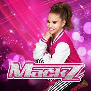 Image for 'Mack Z'