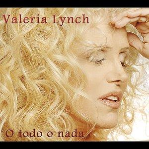 Image for 'O Todo O Nada'