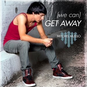 Image for 'Get Away - Single'