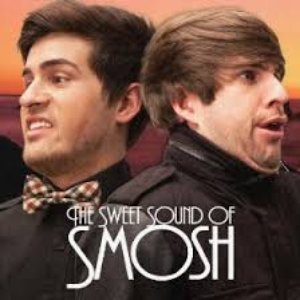Image for 'Sweet Sound of Smosh'