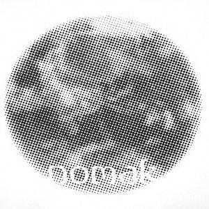 Image for 'Nomak'