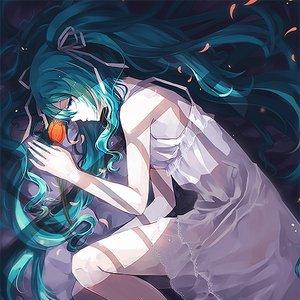 Bild för 'Miku hatsune'