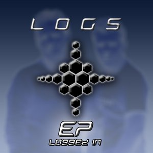 Image for 'Logged In'
