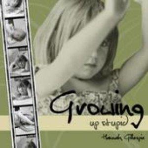 Imagen de 'Growing Up Stupid'