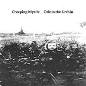 Immagine per 'Ode to the Urchin'
