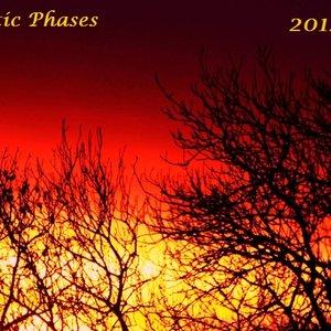 Image pour '2012'
