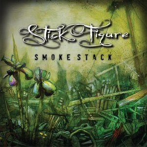 Image for 'Smoke Stack'