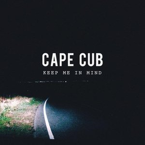 Image for 'Keep Me in Mind'