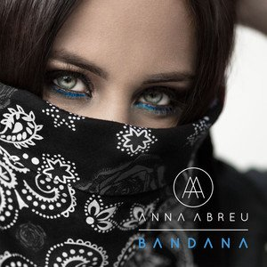 Image for 'Bandana'