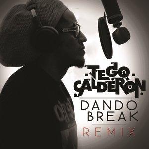 Image for 'Dando Break'