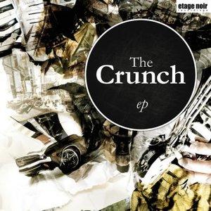 Imagen de 'The Crunch EP'