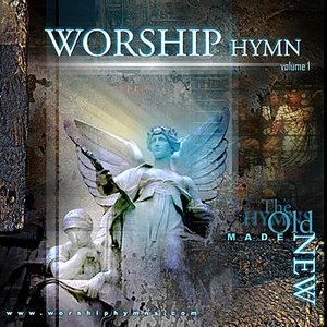 Image for 'Worship Hymn Volume 1'