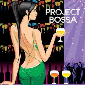 Image for 'Project Bossa - Brazilian Bossa Nova Chill Out Music'