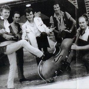 Image for 'Graham Fenton's Matchbox'