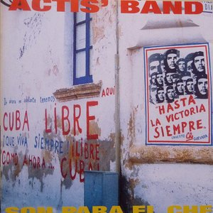 Image for 'Son Para El Che'