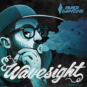 Image for 'Wavesight EP'