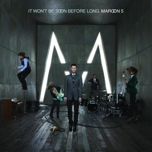 Image for 'It Won't Be Soon Before Long (International Version)'