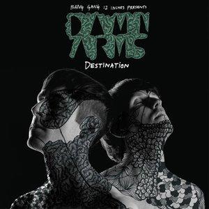 Image for 'Destination - Single'