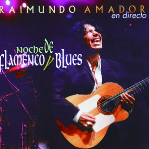 Immagine per 'Noche De Flamenco y Blues'