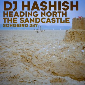 Image for 'Heading North / The Sandcastle'