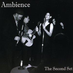 Immagine per 'The Second Set'