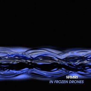 Image for 'In Frozen Drones'