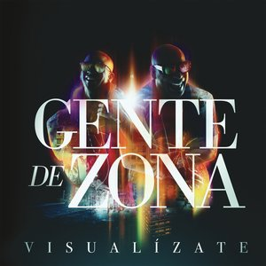 Image for 'Visualízate'