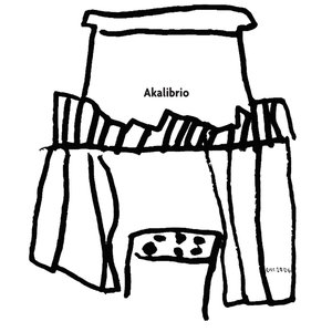 Image pour 'Akalibrio'