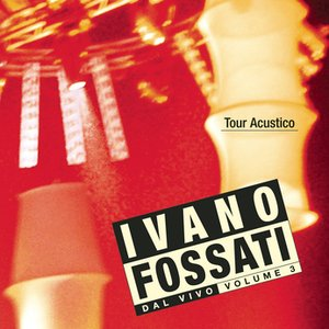 Image for 'Una Notte In Italia (Live Acoustic 2004)'