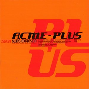 Image for 'Acme Plus'