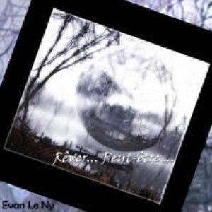 Imagem de 'Rêver… Peut-être…'