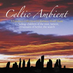Image for 'Celtic Ambient'