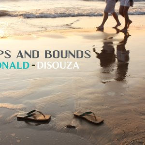 Bild för 'Leaps and Bounds'