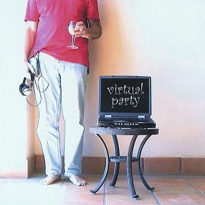 Image pour 'Virtual Party'