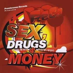 Image for 'Sex, Drugs and Money'
