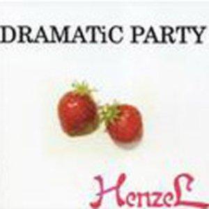 Imagem de 'DRAMATiC PARTY'