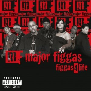 Image for 'Figgas 4 Life'