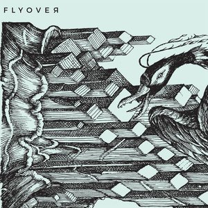 Image for 'Flyover'