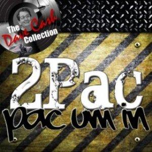 Bild för 'Pac Um In - [The Dave Cash Collection]'