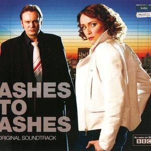 Imagen de 'Ashes to Ashes'