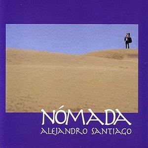 Image for 'Nómada'