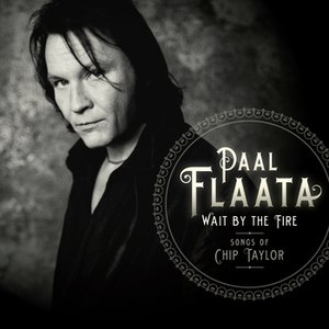 Image for 'Wait By the Fire: Songs of Chip Taylor'