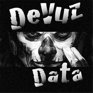 Image for 'DeVuzData'