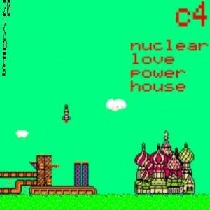 Bild för 'nuclear love powerhouse'