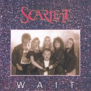 Image for 'Wait'