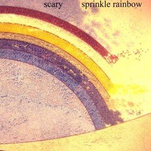Image for 'Sprinkle Rainbow'