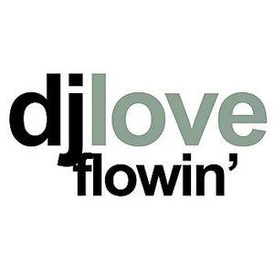 Image pour 'Flowin' (Stabilizer Mix)'