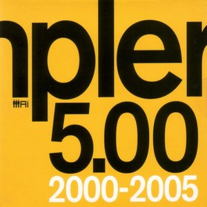 Image for '2000'
