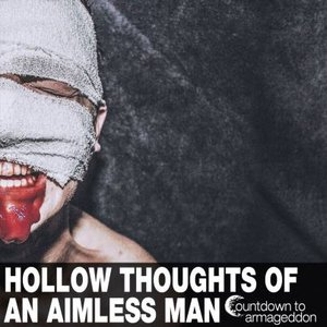 Image for 'Hollow Thoughts of an Aimless Man'