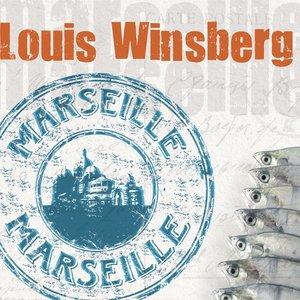 Image for 'Marseille Marseille'
